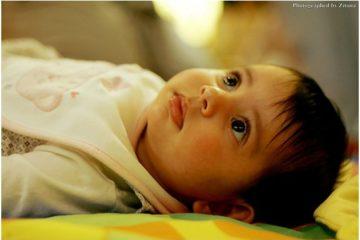 Gratisproben für Babys