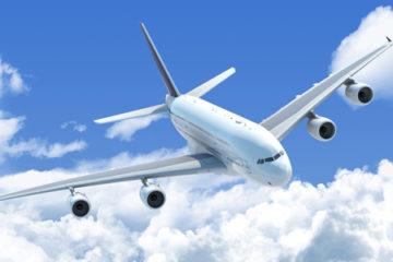 Reiseapotheke Checkliste Flugzeug
