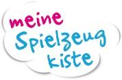 meinespielzeugkiste logo