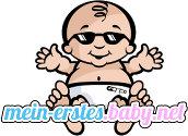 mein-erstes-baby.net