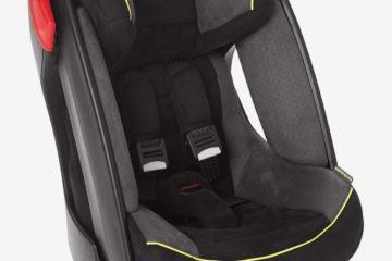 Autositz Gr. 1 ´´Perfectsit´´