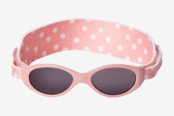 Baby-Sonnenbrille