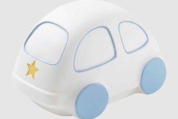 """Kinder-Nachtlicht """"Auto´´ auto von vertbaudet"""