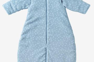 Schlafsack/Overall für Babys