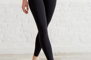 Shapewear Leggings